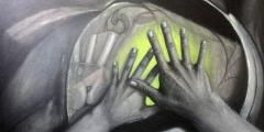 grey-hands