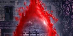 De Overlevers: Rode Traan
