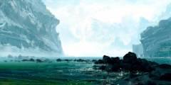 water_landscape_1