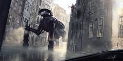 amsterdam_robot