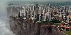 city_cliff