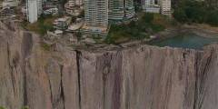 city_cliff_2