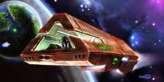 spaceship3_redone